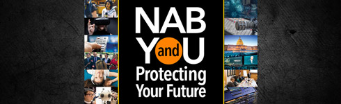 NAB and YOU - Protecting Your Future